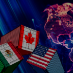Quick guide: 10 valuable details about the new USMCA/CUSMA origin certification