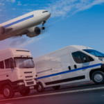 A package with air priority, last mile and fine air freight rates from china to USA after the contingency? Yes, we can do that!